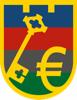 Landesverband Saarland